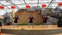 我的新娘    东玲影视广场舞