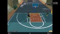 街头篮球 综合教学:PF教学,预判篮板等。