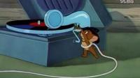 【猫和老鼠】001 西部牛仔
