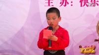 松滋快乐舞蹈十周年刘家场专场表演