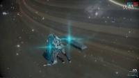 《星际战甲》宇宙中的动作射击