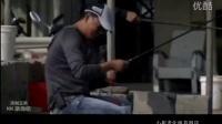 四海钓鱼渔我同行化绍新小崔广东2,水库钓海钓钓鱼视频