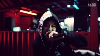 Living is NiNaNo 02 X Zico (Full  Container DJ Booth Ver. ver.)