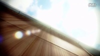 Twinmotion - 用户Arkitec3D作品New House欣赏