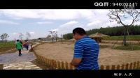 2015-07-12六合巴布洛生态谷自驾游