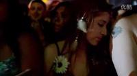 DJ現場打碟 Above & Beyond - EDC Vegas 2015