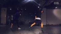 【SwagJazz】Asaki & Yasu 编舞  Pendulum