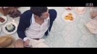 [CeoDj小强独家]Taylor Swift - Blank Space