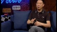 林海说车之卖不动的日韩系运动车型