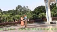 成都丽都公园跳舞视频_H264高清_1280x720