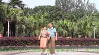 成都丽都公园跳舞视频_第三集1_H264高清_1280x720