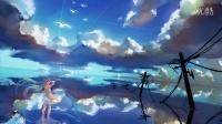 初音ミク-グレイテスト·アイドル(The Great Idol)
