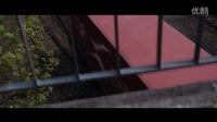 [CeoDj小强独家]Zedd Feat. Jon Bellion Beautiful Now