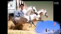葫芦丝--欢乐的牧场姑娘--3