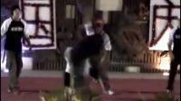 北京黑色英雄街舞团队,中国街舞的希望