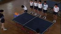《乒乓球横拍》侧身发下旋_标清