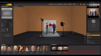 set.a.light 3D STUDIO 教程