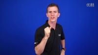 7月17日 Linus 每日科技要闻 (英文无字幕)