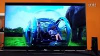 大杰克的Nvidia SHIELD 安卓TV电视盒评测 (英文无字幕)