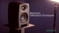 普乐音频:真力的音乐创作。听起来像专业人士!