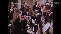 海顿《C大调第一大提琴协奏曲》