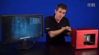 Linus大神谈小尺寸发烧级游戏电脑