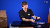 Linus大神的2015年三星FreeSync显示器集体开箱