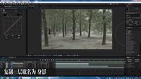 【电影自习室】第四十七期  mv制作特辑(二)如何和自己打篮球