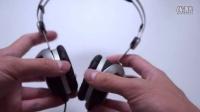 普乐音频:拜亚动力T51P便携耳机的第一印象回顾