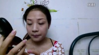 【娟娟美秀】教你化夜店浓妆第一期化妆教学视频