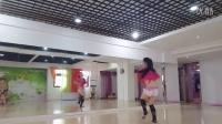 肚皮舞初级Shabbi---杭州卡伊丝肚皮舞
