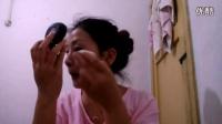娟娟教你学化妆淡妆生活妆基础教程视频