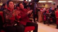 锦州论坛--- 古代传统婚礼视频_标清