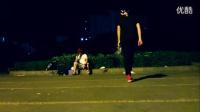 曲英东 鬼步舞教学视频 献给喜欢鬼步舞的朋友们_超清