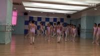 G3英皇芭蕾15-7-25ballet-2
