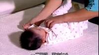 05.婴儿护理_宝宝的健身操动作