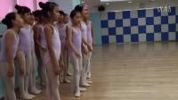 G3英皇芭蕾15-7-25ballet-5