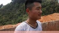 张家界市治超专题片第1集《治超现场面对面》