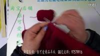 依可爱完美编织--女装圆摆时尚毛衣套衫4