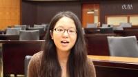 2015 JA中国学生公司大赛团队回顾视频 - 上海市复兴高级中学