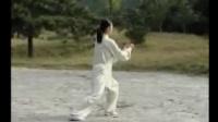 片长58:33【(42式太极拳完整教学)中国武术(教学版)】