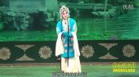 邯郸市平调落子剧团《桃花庵》王红:春和景明紫气来