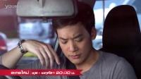 15.07.29Bie TEASER 创作爱情Ver.2 _ EP.2-3 预告片