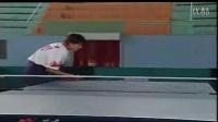(片长: 58:44)《打好乒乓球》【乒乓球教学】