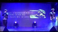 徐良《不良少年》北京3.11音乐会