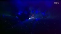 【大森】Tomorrowland Brasil 2015 Steve Angello