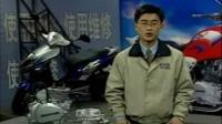 第四讲:发动机的汽缸盖、发动机的汽缸体、发动机的活塞组