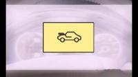 理论36 仪表盘上各种符号的含义_ 学车视频