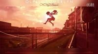 ◤ MashMike ◢ Olivia Somerlyn - OXO (tyDi Remix)