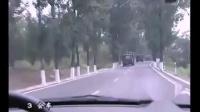 理论70 山路坡道驾驶_学车视频